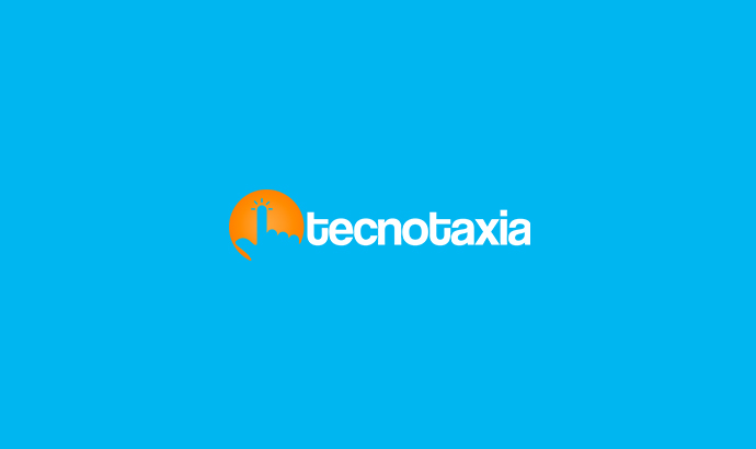 Tecnotaxia Blog